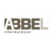 Abbel Interieurbouw.PNG